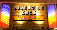 Riverside Edge