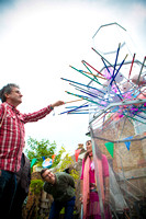 Giant Kerplunk 2012
